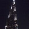 Dubai_01