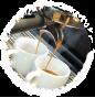 la caffetteria specialty