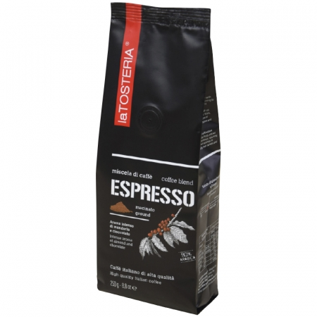 Miscela Espresso PL