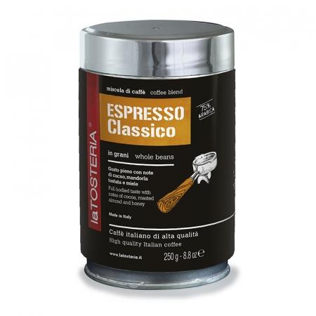 ESP 7 C _ESP classico latta