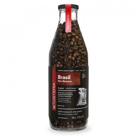 BRA 6 brasil alta mogiana bottiglia