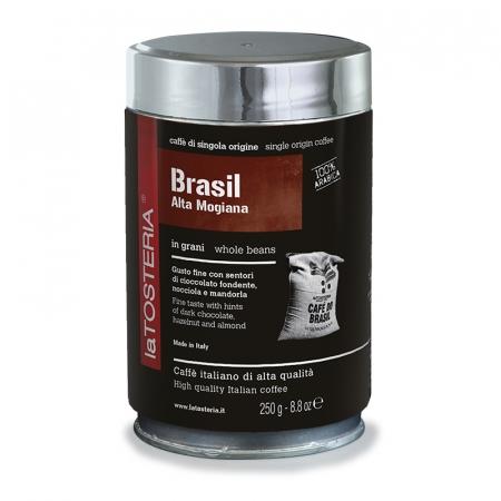 BRA 7_ Brasil alta mogiana latta
