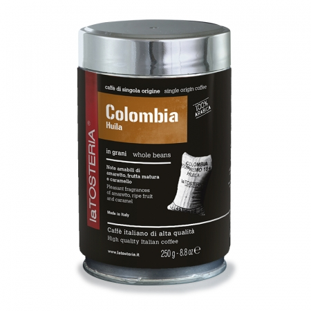 COL 7 _ Colombia latta