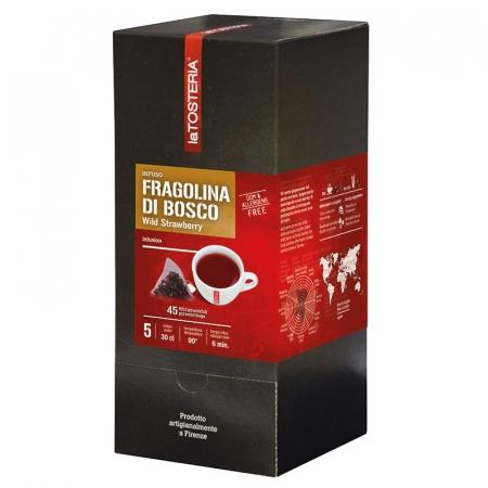 the-205-Scatola-Fragolina-45-filtri