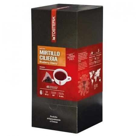 the-206-Scatola-Mirtillo-45-filtri