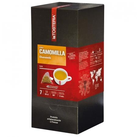 the-207-Scatola-Camomilla-45-filtri