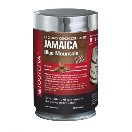 JAM-1-Caffè-di-singola-origine-Jamaica-Blue-Mountaint-/-latta-250-gr.-grani
