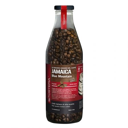 JAM-6-Caffè-di-singola-origine-Jamaica-Blue-Mountain-/-bottiglia-350-gr.-grani