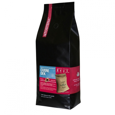 DEC-4-Miscela-di-caffè-Cuore-Dek-/-busta-500-gr.-grani