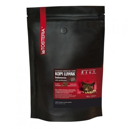 KOP-3-Caffè-di-singola-origine-Kopi-Luwak-Indonesia-Wild-Forest-/-busta-1-kg.-grani