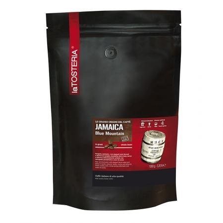 JAM-3-Caffè-di-singola-origine-Jamaica-Blue-Mountain-/-busta-1-kg.-grani
