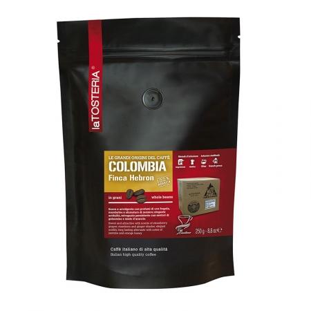 COL-9-H-Caffè-di-singola-origine-Colombia-Finca-Hebron-/-busta-250-gr.-grani