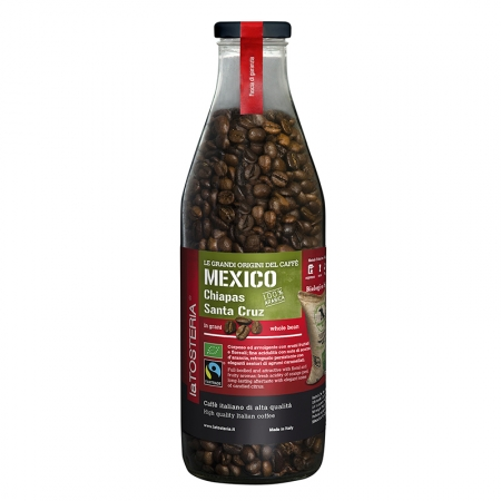 MEX-6-C-Caffè-di-singola-origine-Mexico-Santa-Cruz-Chiapas-Bio-/-bottiglia-350-gr.-grani