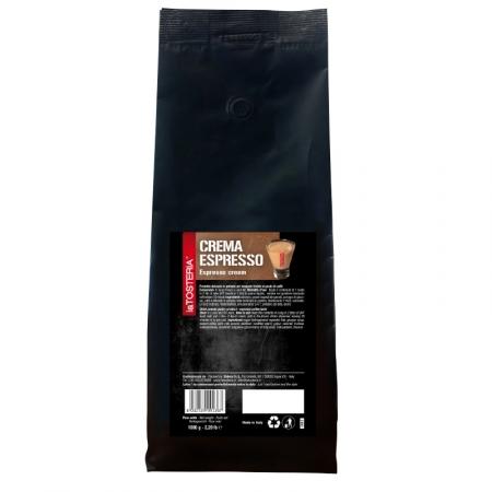 CRE 3-crema espresso