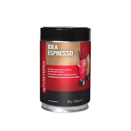 IDE-1-Idea-Espresso