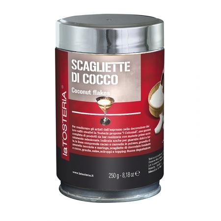 COC 1 latta
