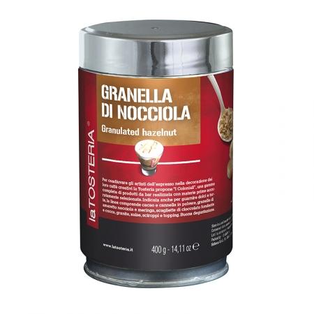 NOC 1 latta 350g