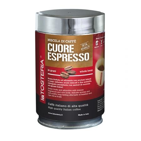 ESP-7-C-Miscela-di-caffè-Espresso-Classico-/-latta-250-gr.-grani