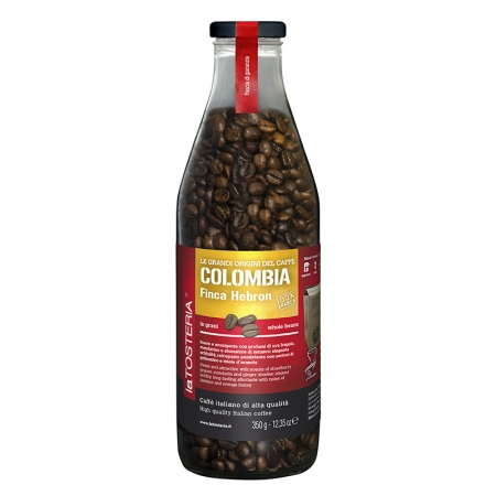 COL-6-H-Caffè-di-singola-origine-Colombia-Finca-Hebron-/-bottiglia-350-gr.-grani