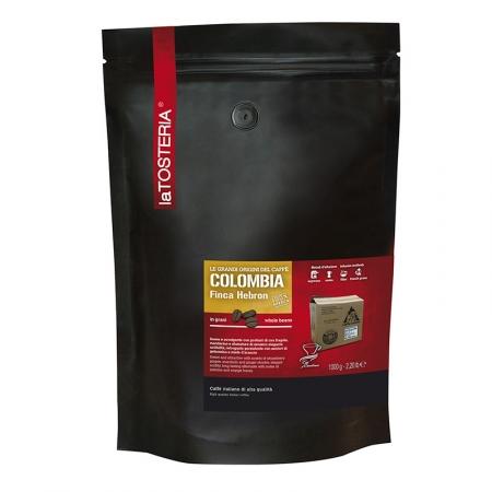 COL-3-H-Caffè-di-singola-origine-Colombia-Finca-Hebron-/-busta-1-kg.-grani