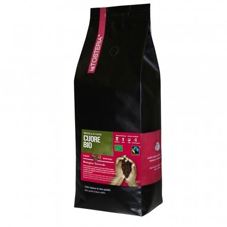 BIO-1-Miscela-di-caffè-Cuore-Bio-/-busta-1-kg.-grani