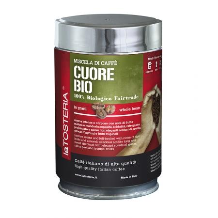 BIO-7-C-Miscela-di-caffè-Biologico-/-latta-250-gr.-grani