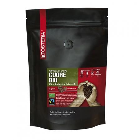 BIO-9-Miscela-di-caffè-Cuore-Bio-/-busta-250-gr.-grani