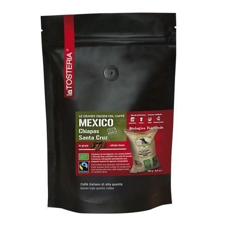 MEX-9-C-Caffè-di-singola-origine-Mexico-Santa-Cruz-Chiapas-Bio-/-busta-250-gr.-grani