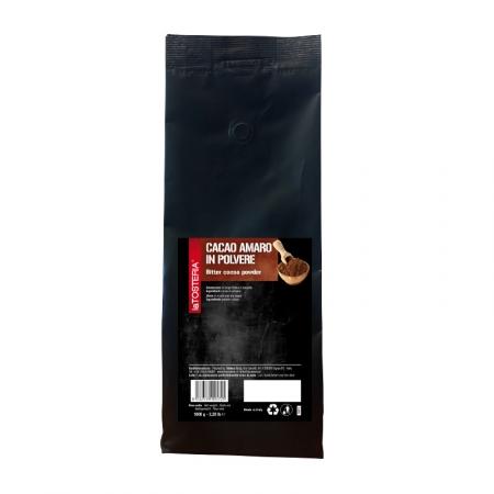 CAC 5 - cacao amaro