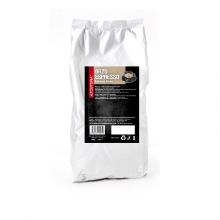ORZ 2 - orzo espresso